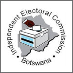 Independent Electoral Commission (IEC)