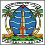 Ilala Municipal Council