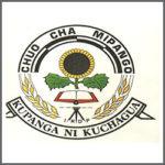 Institute Of Rural Development Planning