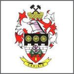 Karibib Municipality