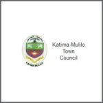 Katima Mulilo Town Council