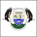 Kavango Regional Council