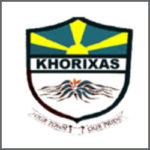 Khorixas Town Council
