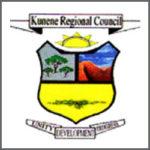 Kunene Regional Council