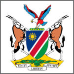 Law Reform and Development Commission of Namibia