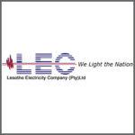 Lesotho Electricity Corporation (LEC)
