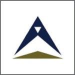 Lesotho National Development Corporation (LNDC)
