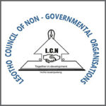 Lesotho Council of Ngos