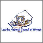 Lesotho National of Women