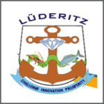 Lüderitz Town Council