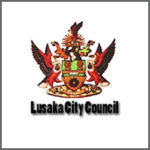 Lusaka City Council – Waste Management Unit
