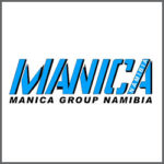 Manica Group Namibia (Pty) Ltd