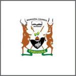 Manzini City Council