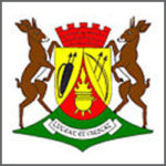 Municipality of Mariental
