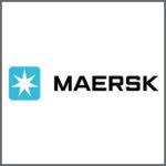 Maersk Namibia