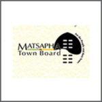 Matsapha Townboard