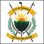 Municipal Council of Mbabane