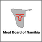 Meat Board of Namibia