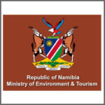 Ministry of Environment and Tourism