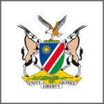 Ministry of Home Affairs & Immigration