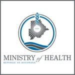 Ministry of Health (MOH)