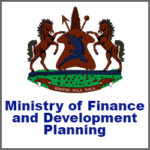 Ministry of Finance and Development Planning