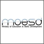 Ministry of Education and Skills Development (MoESD)