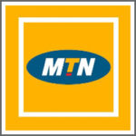 MTN (Mobile Telecommunications Network)