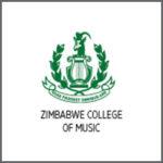 Zimbabwe College Of Music (ZCM)