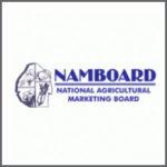 National Agricultural Marketing Board (Namboard)