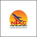 Namibia Airport Company (NAC)