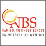 Namibia Business School