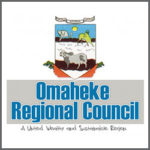 Omaheke Regional Council