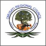 Omusati Regional Council