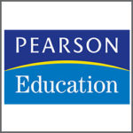 Pearson South Africa