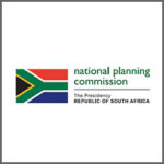 National Planning Commission – Pretoria