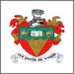 Plumtree Town Council