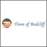 Municipality of Redcliff