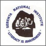 Sebenta National Institute