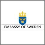 Sweden Embassy – Botswana