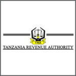 Tanzania Revenue Authority