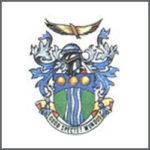 Victoria Falls Municipality