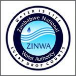 Zimbabwe National Water Authority