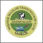 Pasiansi Wildlife Training Institute