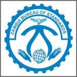 Zambia Bureau of Standards