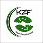 Keepers Zambia Foundation