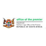 Office of the Premier – Northern Cape