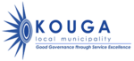 Kouga Local Municipality