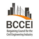 Bargaining Council for the Civil Engineering Industry