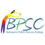 Botswana Public Service College